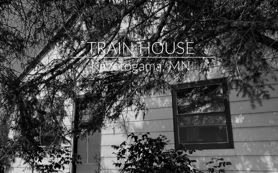 Train House 5.png
