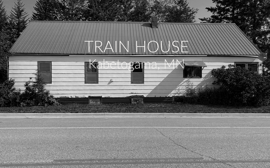 Train House 3.png
