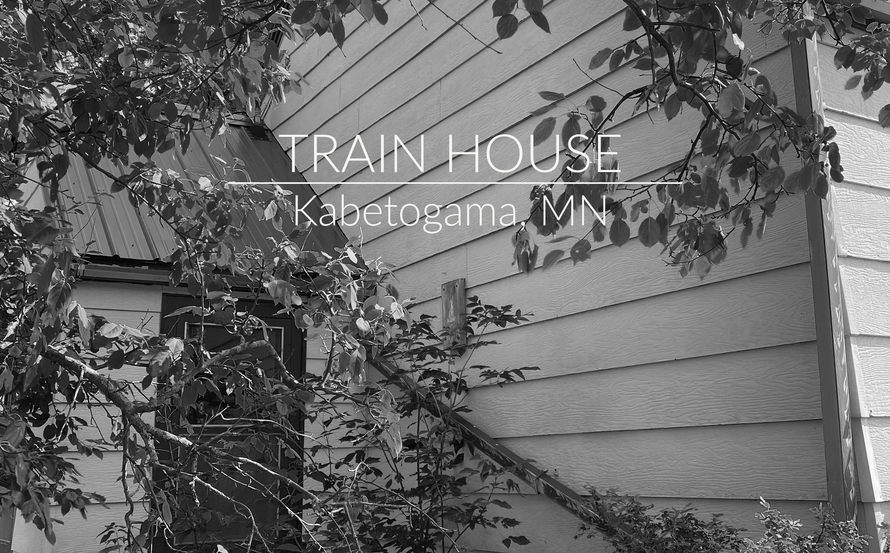 Train House 2.png