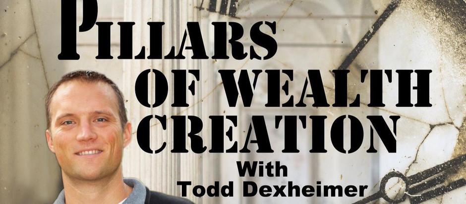 Todd Dexheimer