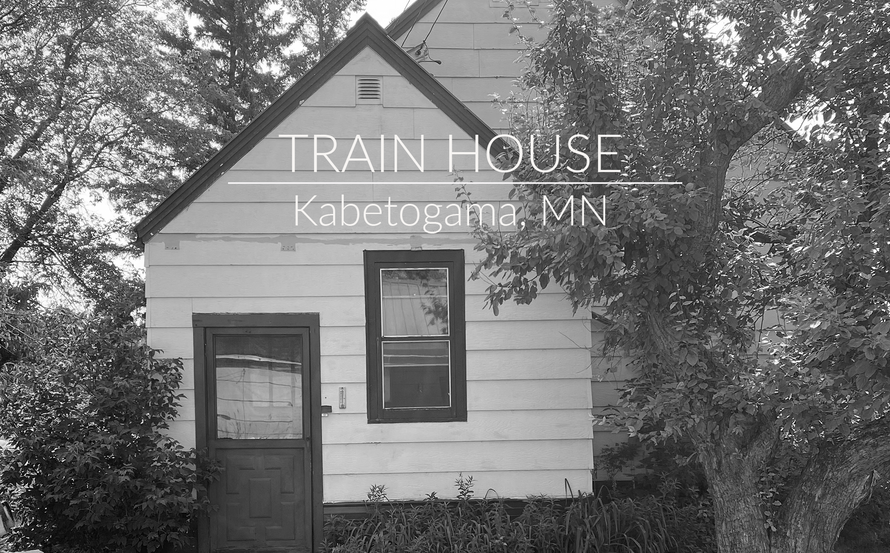 Train House 1.png
