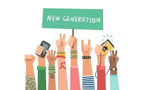 Los Millennials y Sus Finanzas Personales