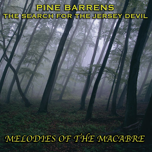 Pine Barrens CD Cover.jpg