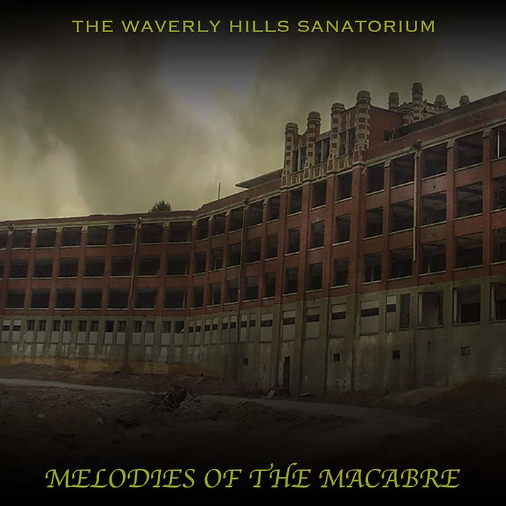 Spooky-Waverly-Hills-Sanatorium.jpg