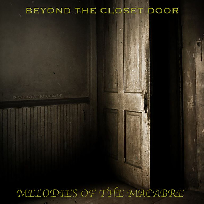 Beyond The Closet Door Cover.jpg
