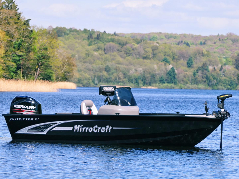 mirrocraft 167sc - instinctbassboat.com