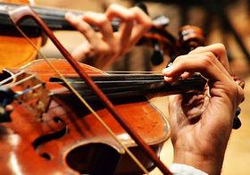 Concent As Grandes Orquestras Francesas