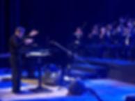 concerto_curitiba_grandesorquestras_gill