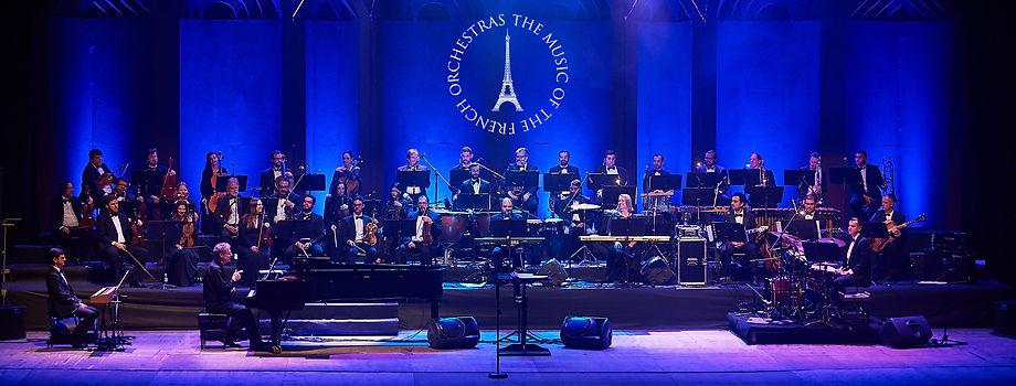 concerto_as_grandes_orquestras_francesas