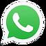 logo-whatsapp.webp