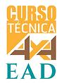 logo_tecnica4x4_curso4x4ead_WIX_LP.png