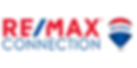 RE_MAX - Company Cover Photo.png