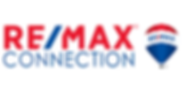 South Jersey Homes - RE/MAX Connection - John Kelly - JK Realty Group