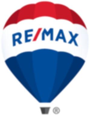 South Jersey Homes - RE/MAX - JK Realty Group - Justin Kelly - John Kelly
