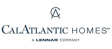 CalAtlantic-Logo.jpg