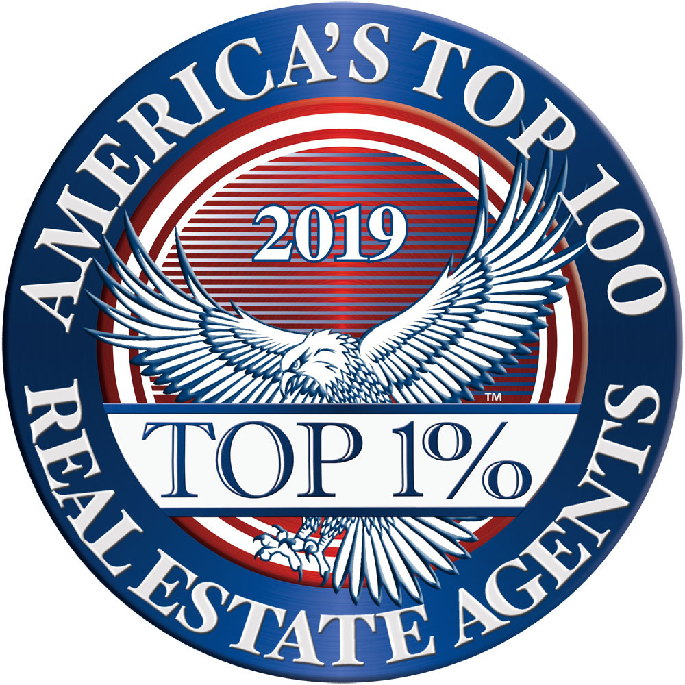 America's Top 100 Real Estate Agents