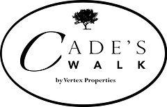 Cade's Walk Logo (white 2).jpg