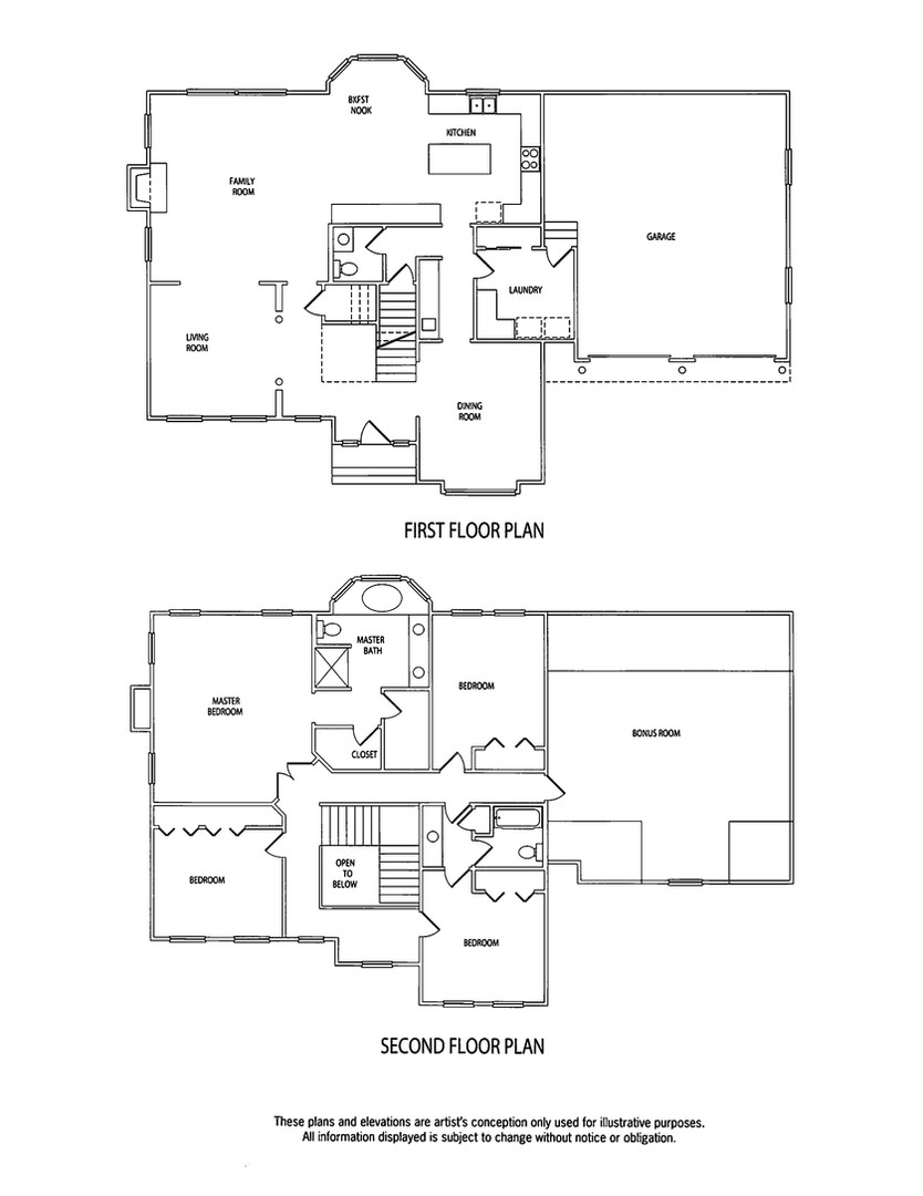 Harmony Floor Plan.jpg