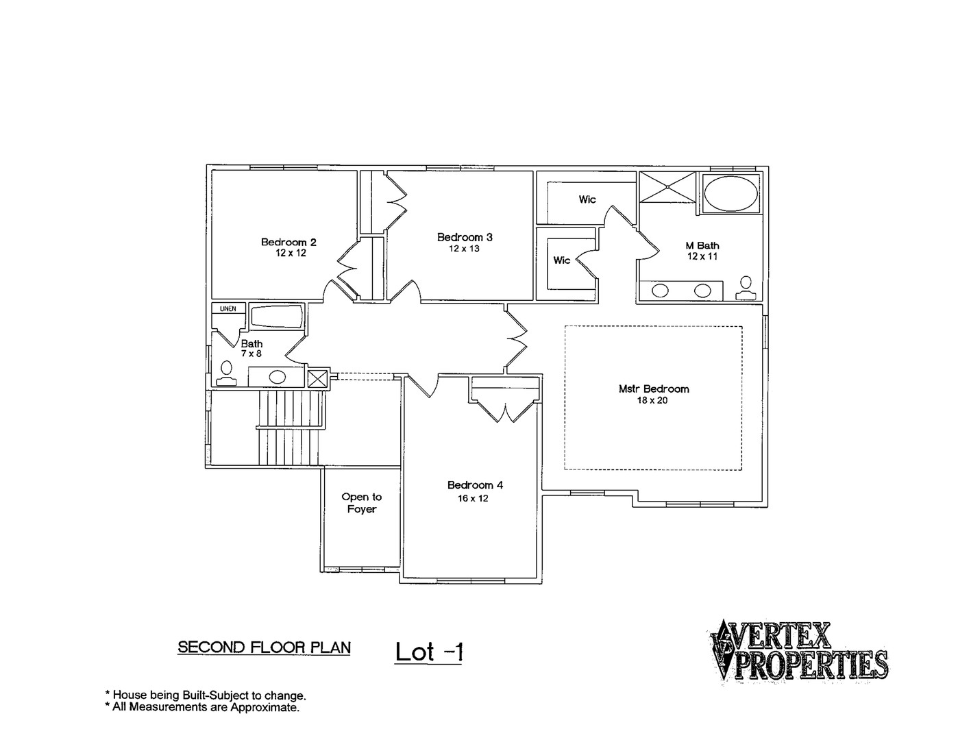 102 Alexa Way - Floor Plan 3.jpg