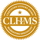Certified Luxury Home Specialist - Mullica Hill - South Jersey - Gloucester County - John Kelly