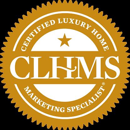 CLHMS - Logo.png