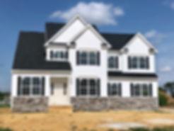 102 Alexa Way - Mullica Hill, NJ - New Construction - Ellis Mill Estates