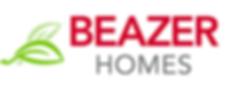 beazer-homes-logo.png