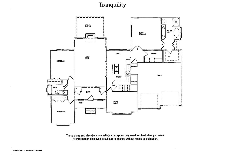 Tranquility Floor Plan.jpg