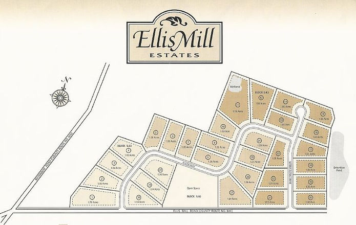 Ellis Mill Estates Map.jpg