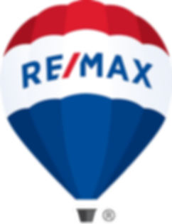 REMAX Balloon.png