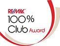 100% Club.png