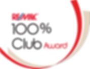 100% Club JK Realty Group