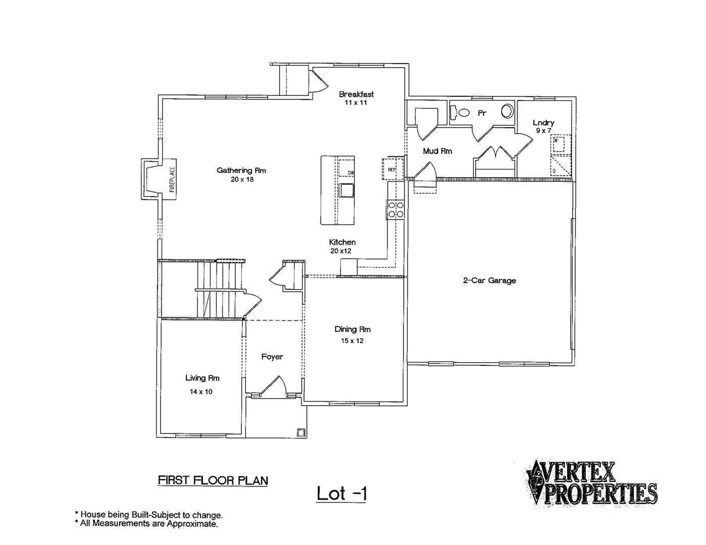 102 Alexa Way - Floor Plan 2.jpg