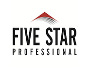Five Star Professional.png