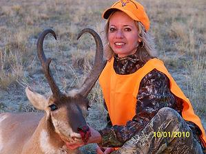 Antelope Audra 10-10.JPG
