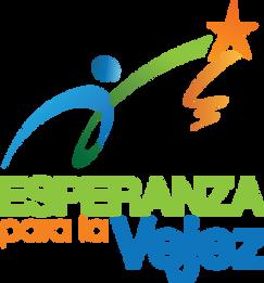 Logo-ESPAVE-FC-280x300.png