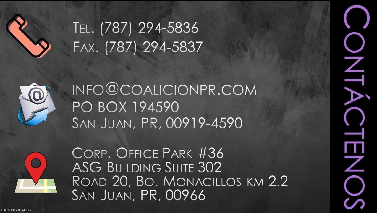 Coalición_de_San_Juan_4