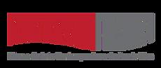 Logo MAC-PR-01.png