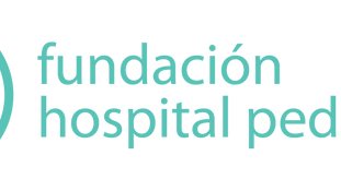 Equipo para Centro de Diálisis Pediátrico