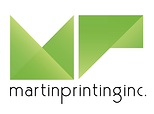Martin Printing.png
