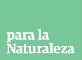 para-la-naturaleza-giving-tuesday.png