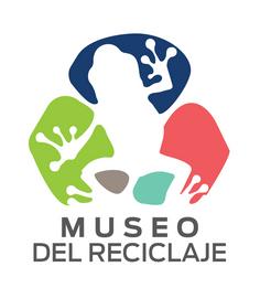 museodelreciclaje.png