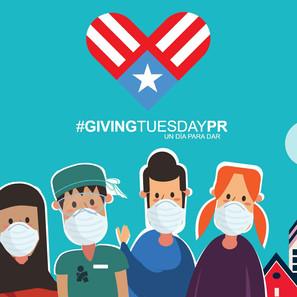 Ayúdanos a continuar salvando vidas