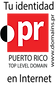 PR Top Level Domain.png