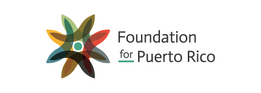Fdn for Puerto Rico.png