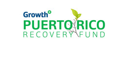 PR Recovery Fund with Blue Lettering.jpg