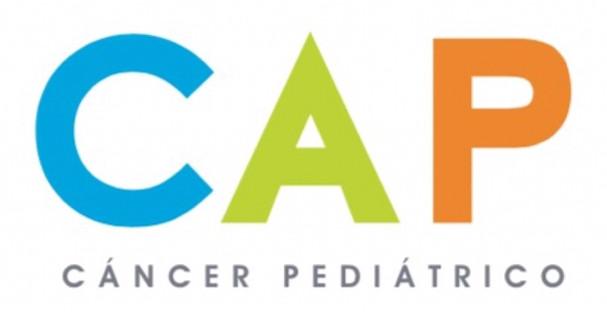 Fundación CAP