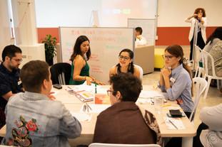 #EsMiTurno: Jóvenes vigilarán rendición de cuentas de la nueva administración