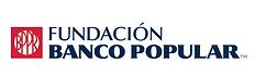 Logo_Fundación_Banco_Popular.png