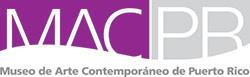 Arte + Educación + Comunidad = MACPR